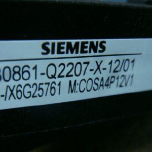 S30861-Q2207-X