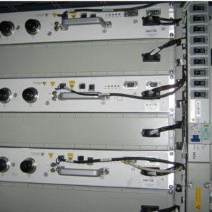 BTS ZXSDR BS8800