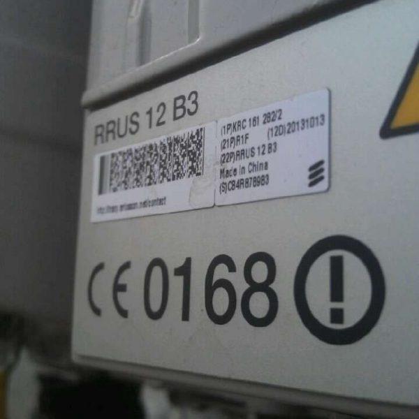 KRC 161 282/2