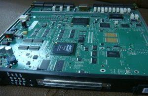 S30861-Q2281-X