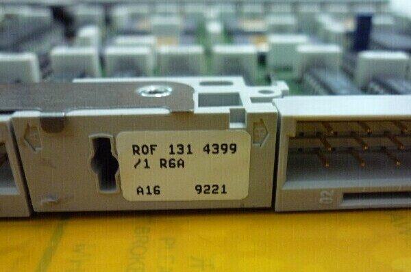 ROF1314399/1
