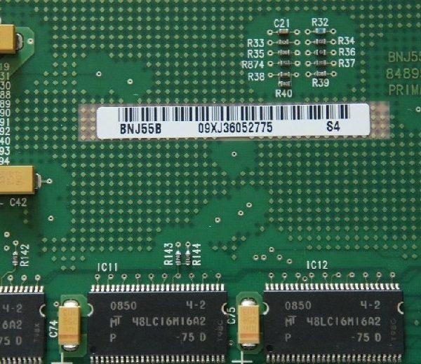 BNJ55B
