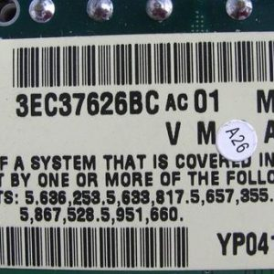 3EC37626BC
