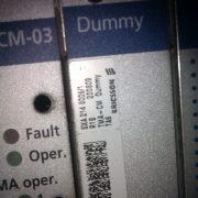 SXA 214 8006/1