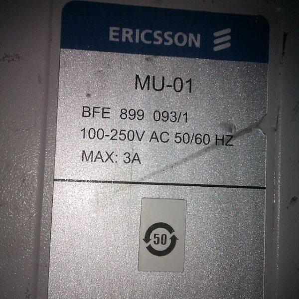 BFE 899 093/1