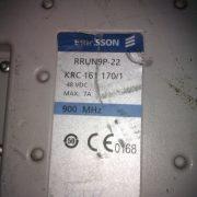 KRC 161 170/1
