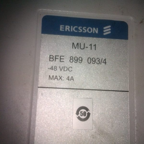 BFE 899 093/4