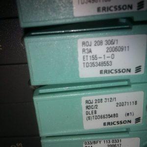 RQJ 208 312/1