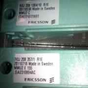 ROJ 208 1304/10 R1E