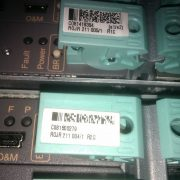 RQJR 211 005/1 R1C