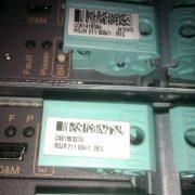 RQJR 211 004/1 R2C