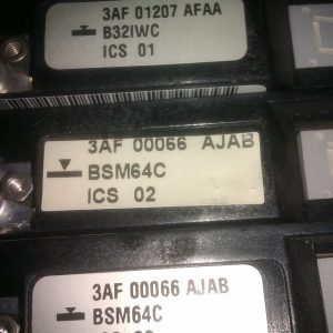3AF 01207 AFAA