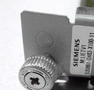S30861-Q483-X100