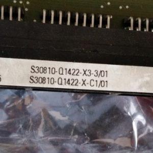 S30810-Q1422-X3
