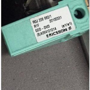 ROJ 208 882/1
