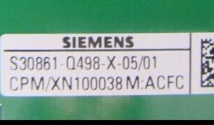 S30861-Q498-X-05/01