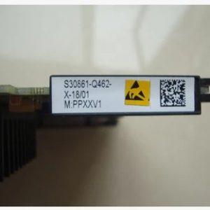 S30861-Q462-X-18/01