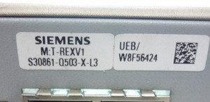 S30861-Q503-X