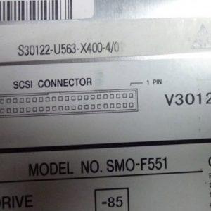 S30122-U563-X400