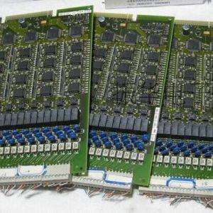 S30810-Q2923-X000