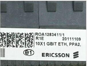 ROA1283411/1